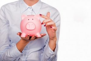 why-payday-loan